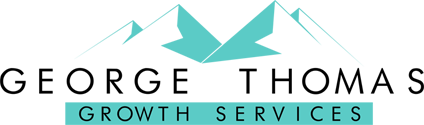 GT GROWTH SERVICES